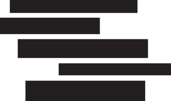 SCA_Logo_BlackStack