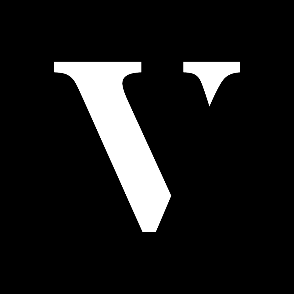 V_Logo_Black