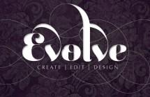 1_Evolve