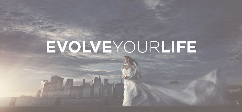 https://www.evolveedits.com/wp-content/uploads/2013/10/Evolve_Banner3a.jpg