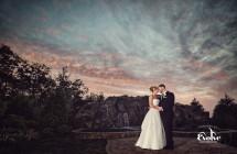 Wedding-Post-Production