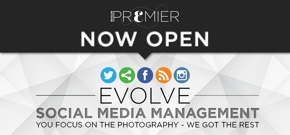 https://www.evolveedits.com/wp-content/uploads/2015/11/now-open_evolve_socialmedia_banner_v2.jpg